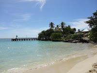 Bayahibe – República Dominicana