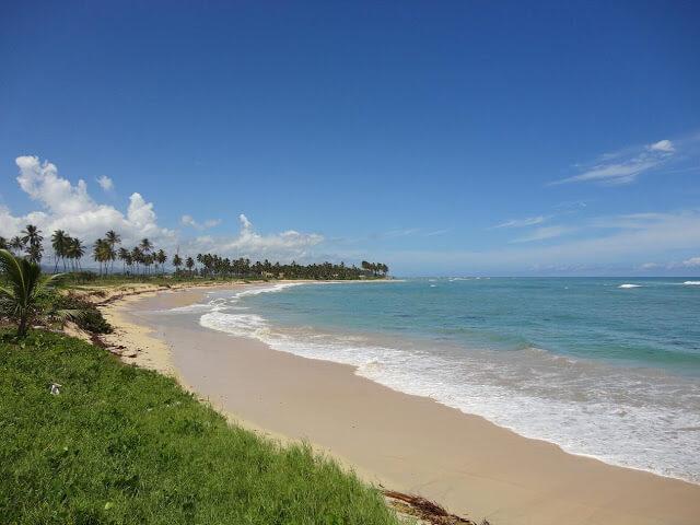 punta cana república dominicana