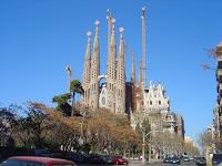 Sagrada Família
