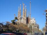 Barcelona - La ciudad