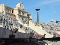 Estádio Olimpico