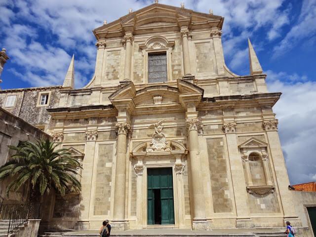 Catedral da Assunção da Virgem
