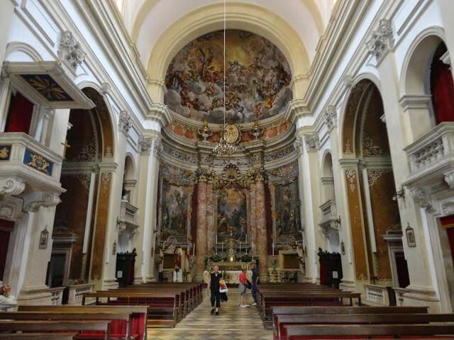Santo Salvador