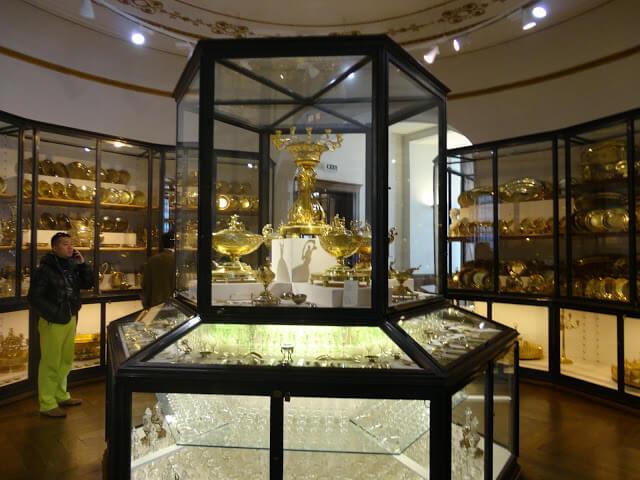 Museum of Sissi
