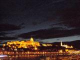où est Budapest