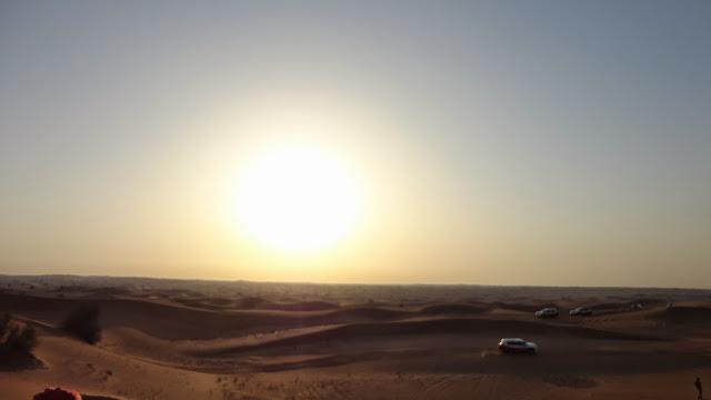 Sheik de Dubai