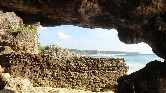 Praia de Seminyak