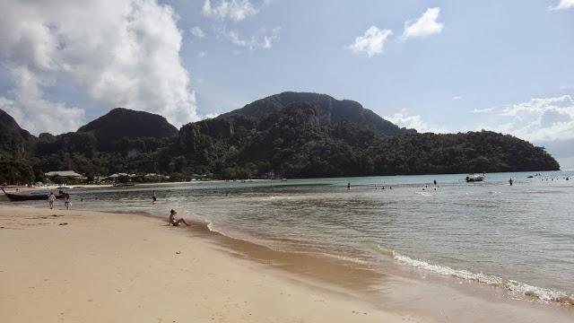 illa phiphi