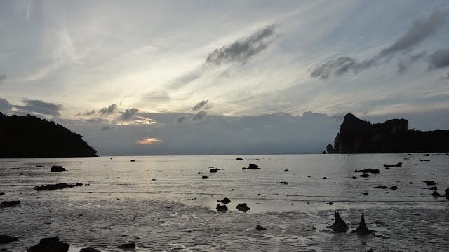Como Chegar Ilhas Phi Phi