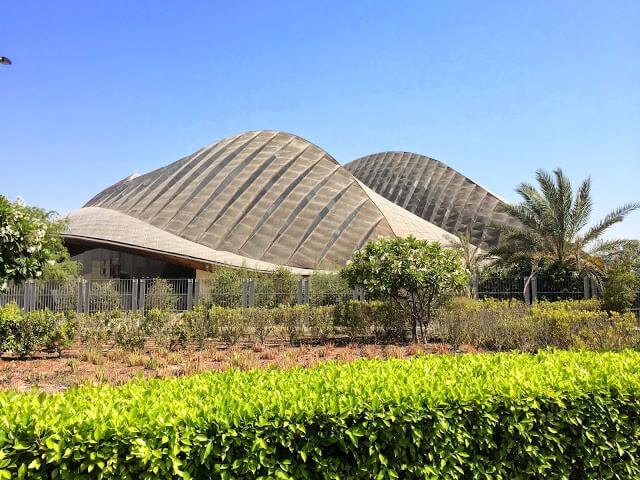 Abu Dhabi òû Abu Dhabi