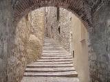 3 ciudades medievales que se encuentran en Europa