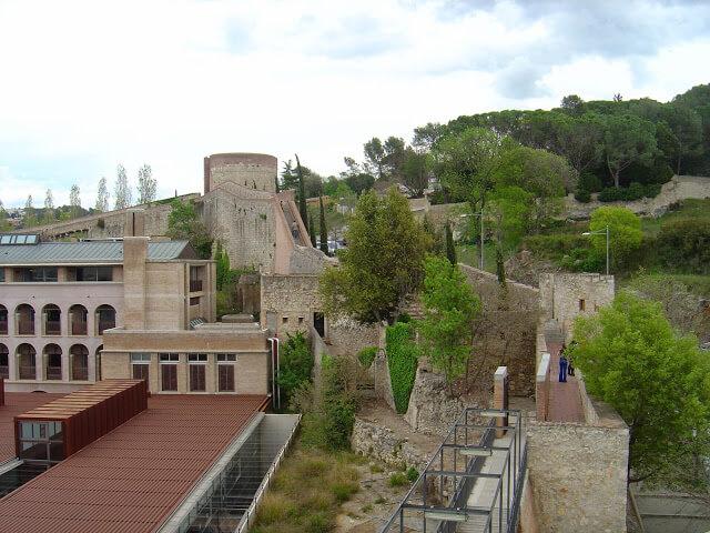 Quelles sont les principales attractions de Girona