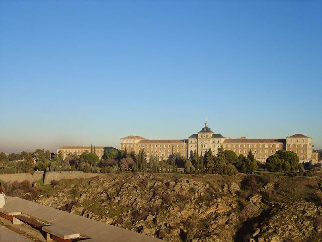 O que fazer em Toledo e quais são as principais atrações de Toledo