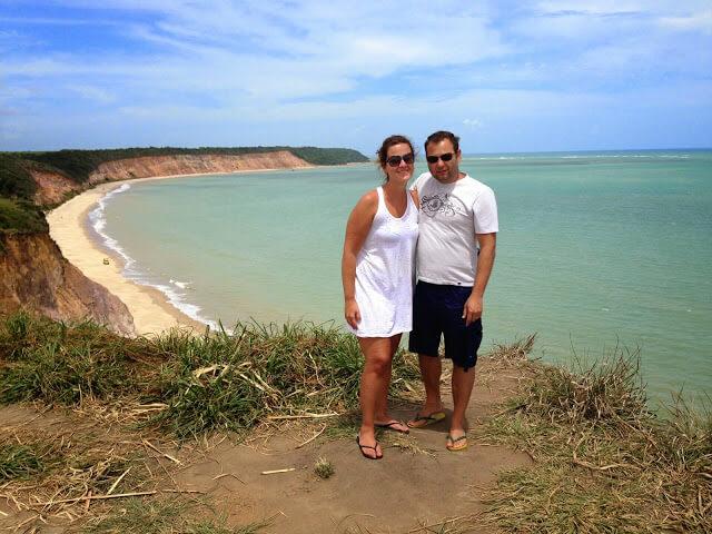Maceió - playas, Sol, Sombra y agua fresca