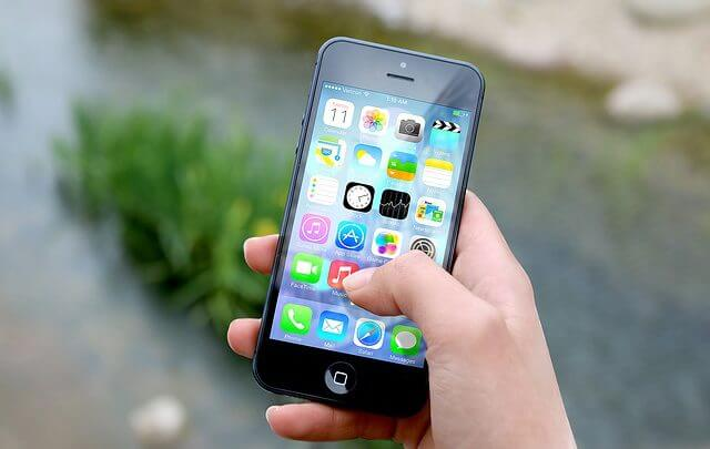 15 aplicativos (Apps) para ajudar na sua viagem