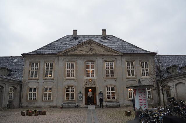 Museu de Design