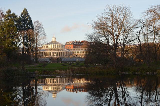 Cose da fare: Copenhagen