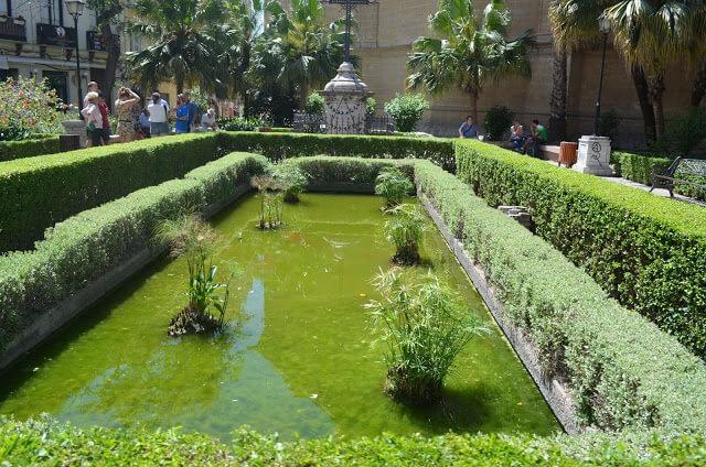 O que fazer em Málaga e quais são as principais atrações de Málaga