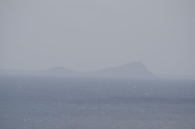 Ilhas de Cabo Verde