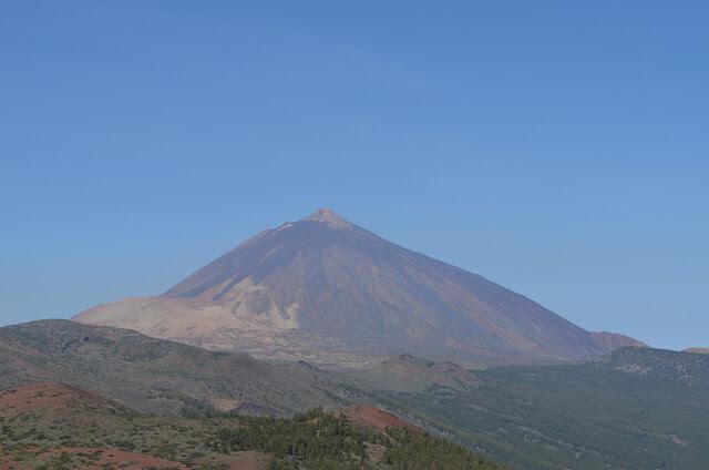 Tempo di Tenerife