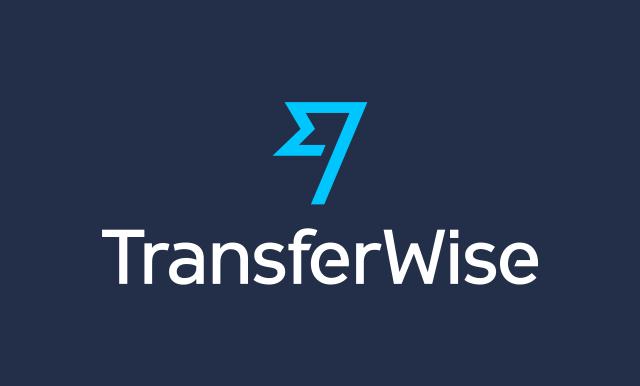 TransferWise o APP/site SEM TAXAS BANCÁRIAS, para enviar dinheiro para o exterior
