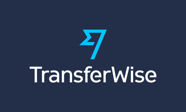 TransferWise Brazil APP / site WITHOUT CHARGES BANK, to send money abroad