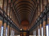 Dublin Museums