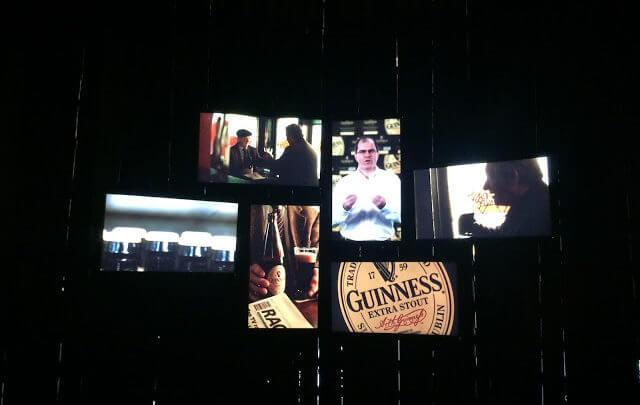 Os Melhores Pubs de Dublin - Irlanda