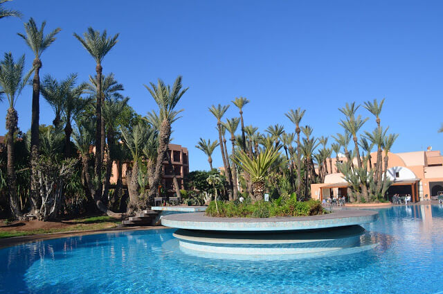 Things to do in Marrakesh and Morocco and what are the main attractions of Marrakech and Morocco