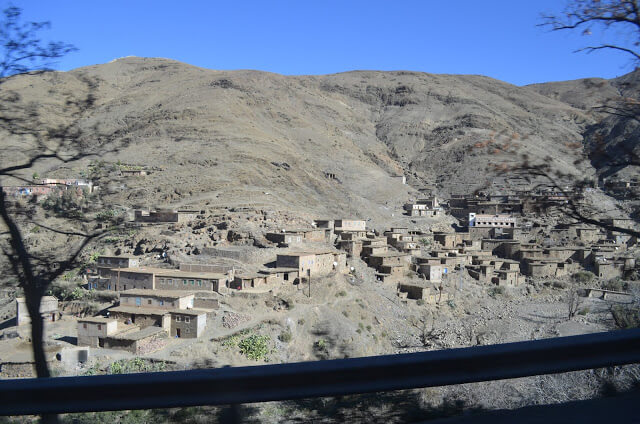 Things to Do in Ait Ben Haddou and what are the main attractions of Ait Ben Haddou