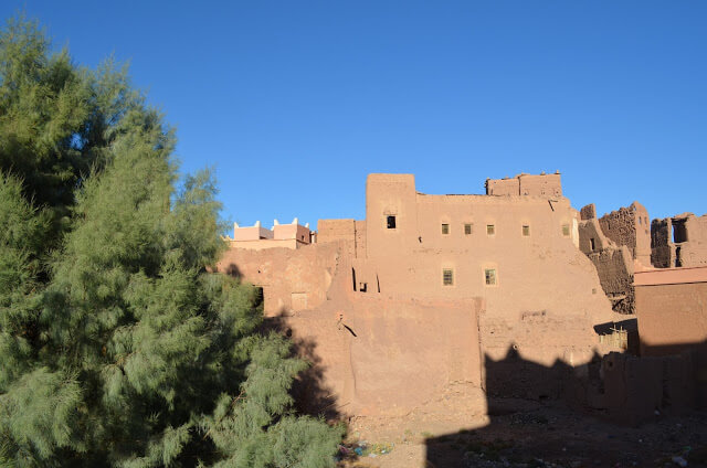 Things to Do in Ouarzazate
