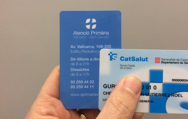 Como solicitar a Assistência Social gratuita da Espanha?