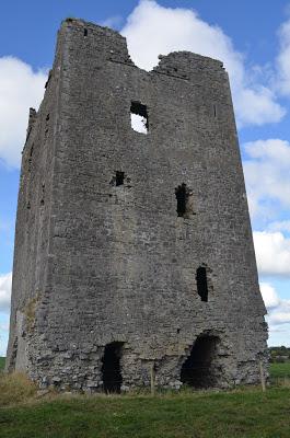 Rattin Château
