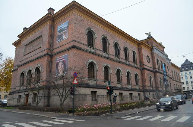 Museu de História (Historical Museum)