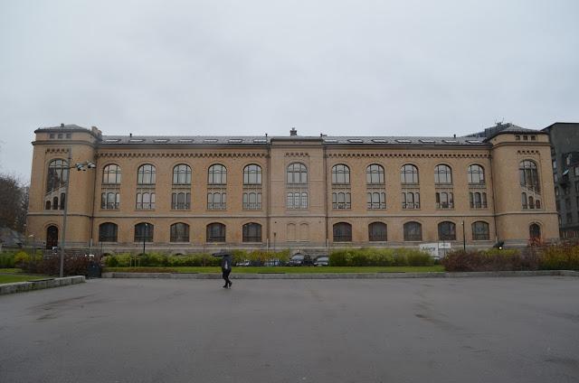 Museu de História