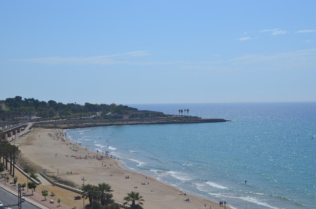 Things to Do in Tarragona and what are the main attractions of Tarragona.