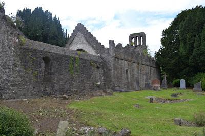 Castell Malahide