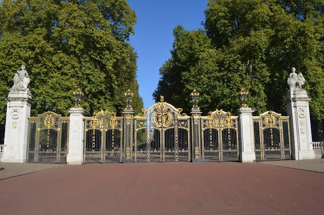 O que fazer emLondres e quais são as principais atrações de Londres.