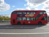 ônibus da Europa e cia de onibus