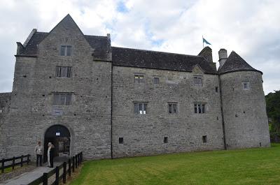 Parke's Château