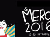 Fiesta de la Mercè - de 22 una 25 septiembre
