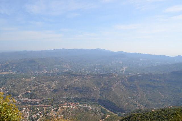 Choses à faire à Montserrat