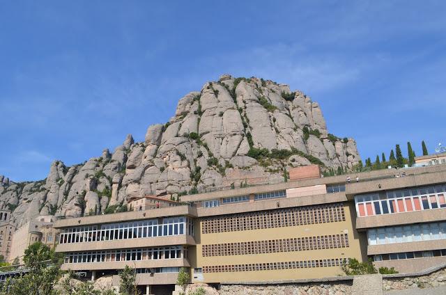 Saint Cave, St. John, São Miguel, Saint-Jérôme et Sainte-Marie-Madeleine