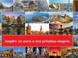 TurMundial fecha parceria com TicketBar