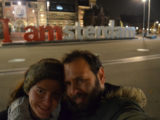 holland Capitale