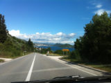 Consejos para los que van a conducir en las carreteras europeas