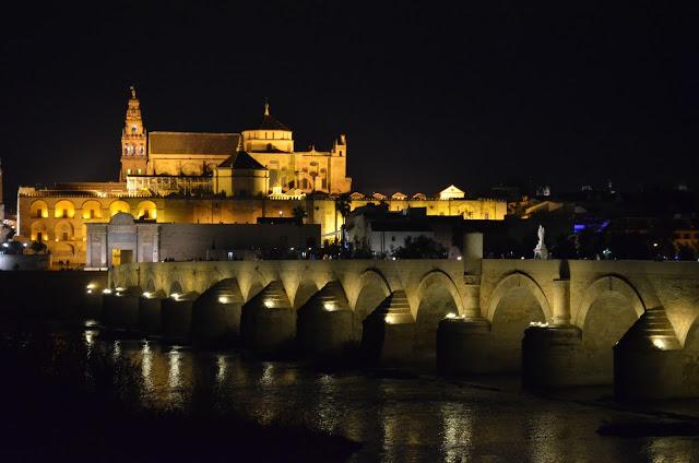 O que fazer em Córdoba e quais são as principais atrações de Córdoba.