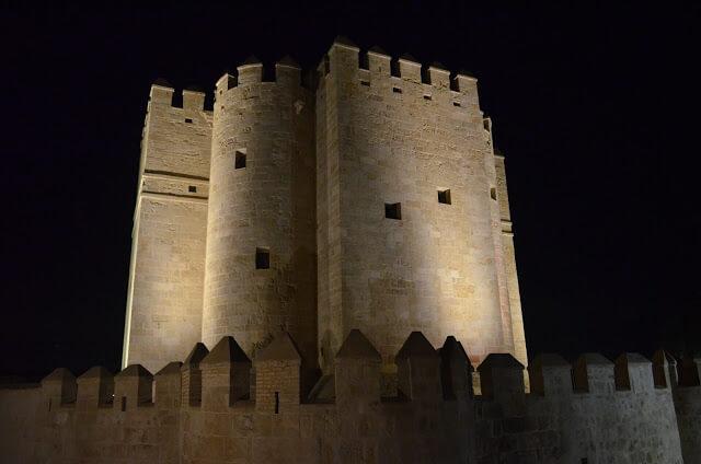 Quais são as principais atrações de Córdoba.