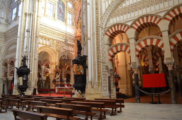 Mesquita Catedral