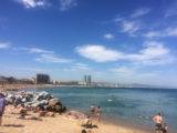 Roteiro de 2 dias em Barcelona | TurMundial